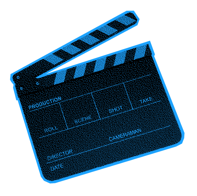 movie-slate-blue