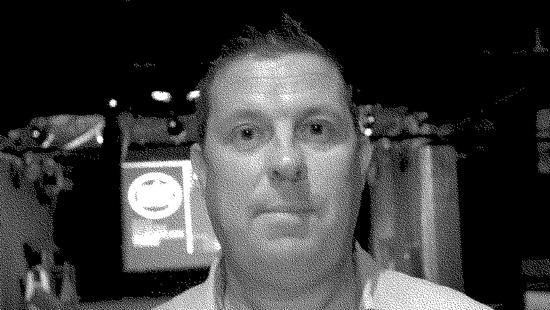 Atlanta Interview: Jonathan Clues