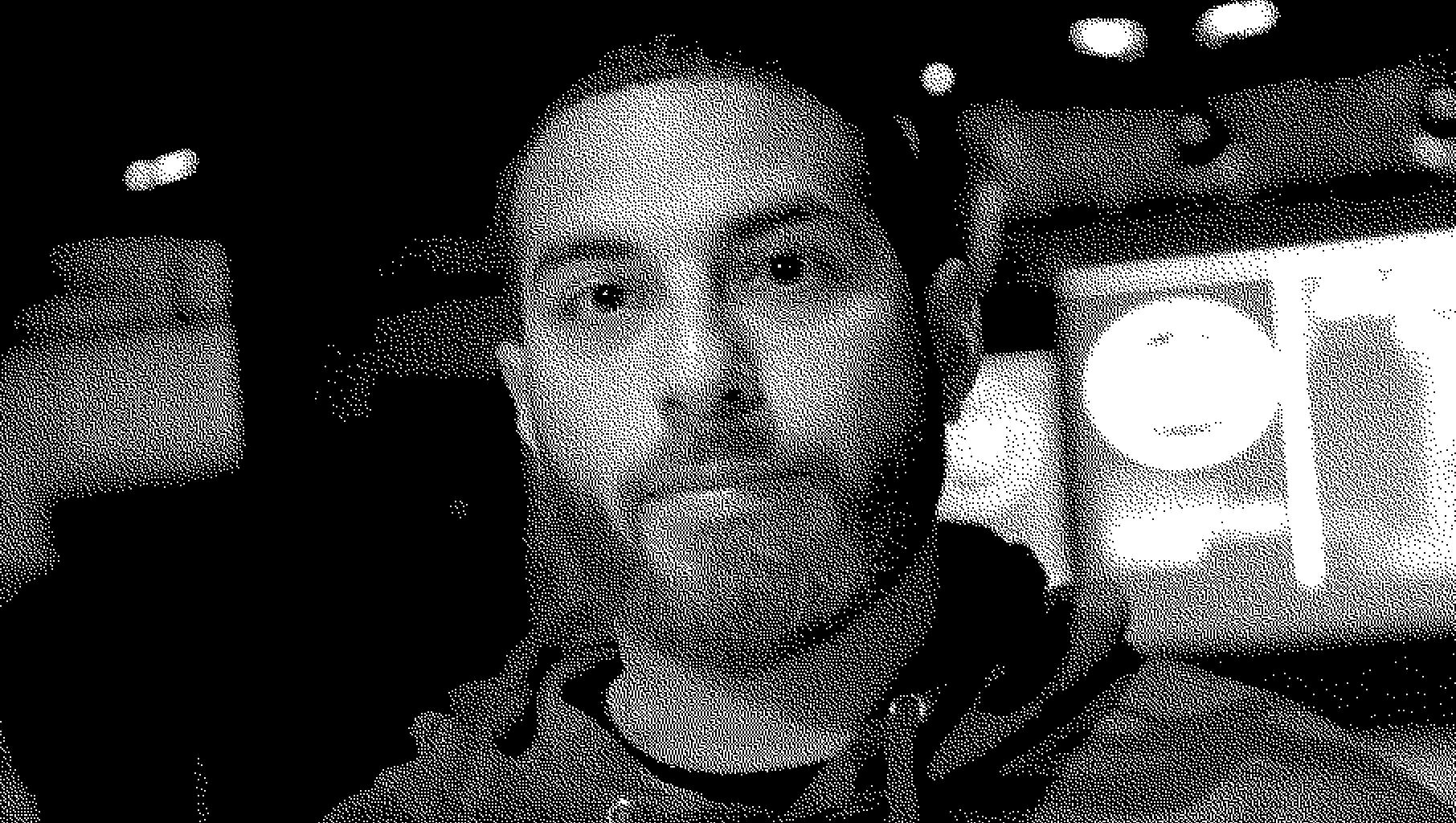 Atlanta Interview: Marco Montaro