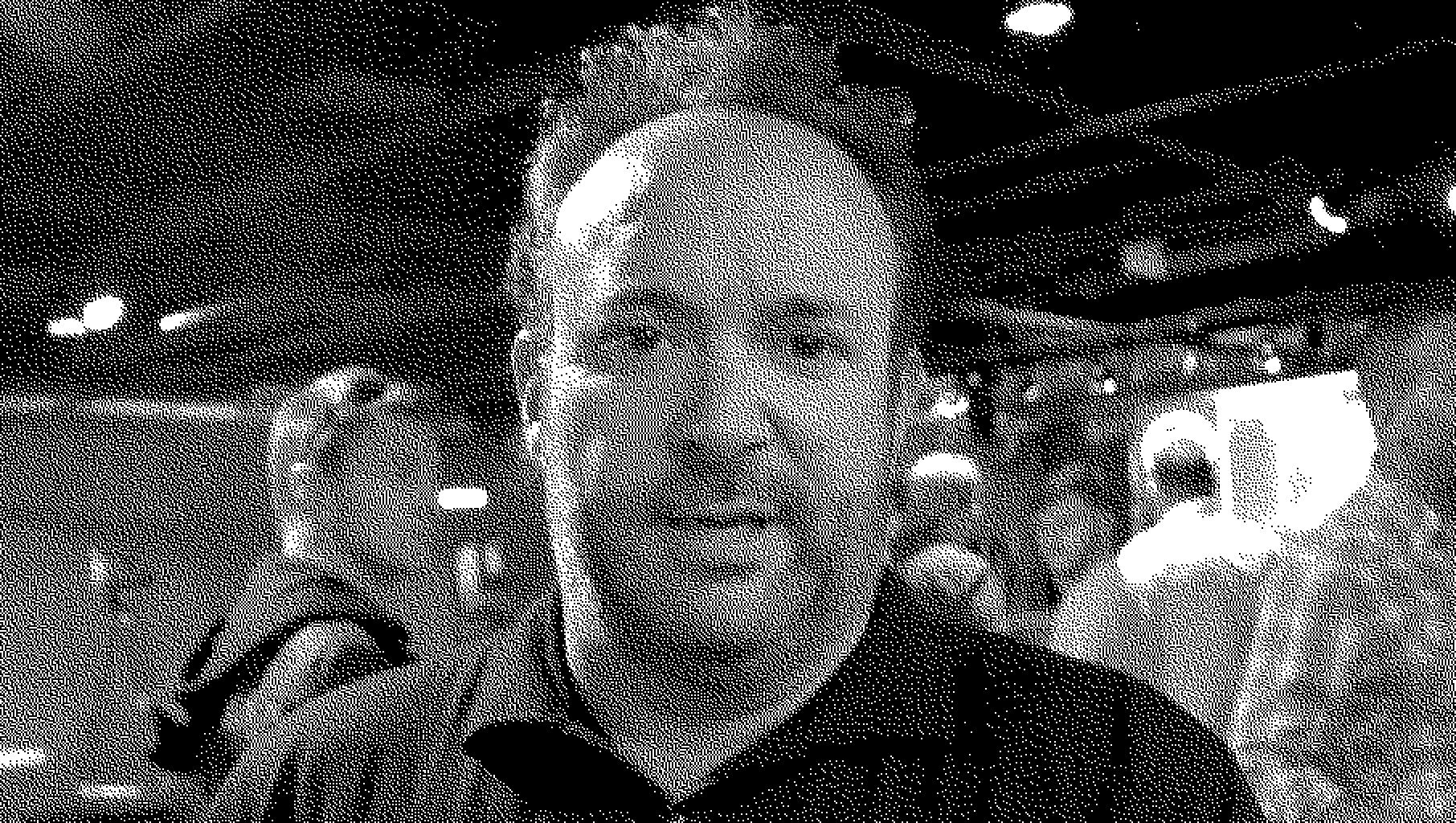 Atlanta Interview: Matt Knapp