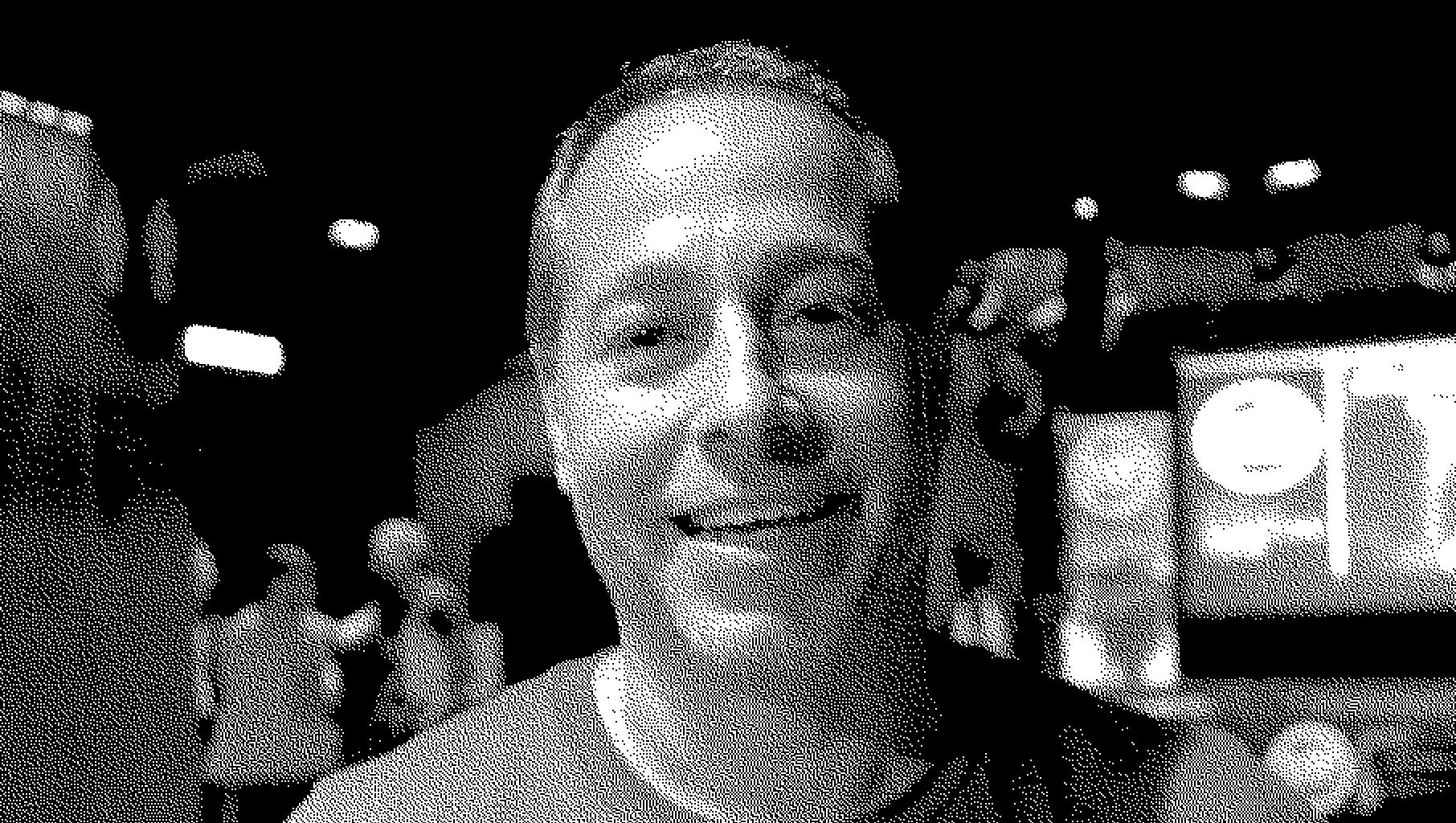 Atlanta Interview: Michael Farber