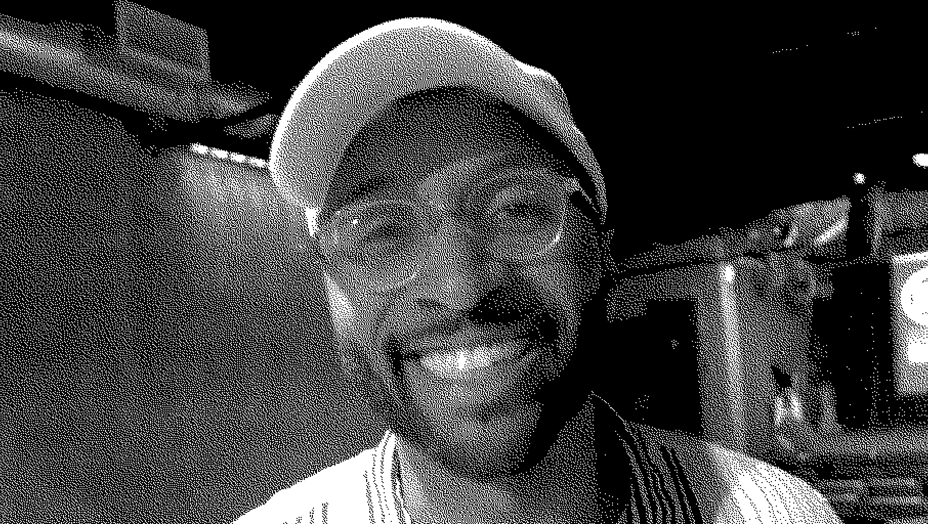 Atlanta Interview: Morgan Ingram