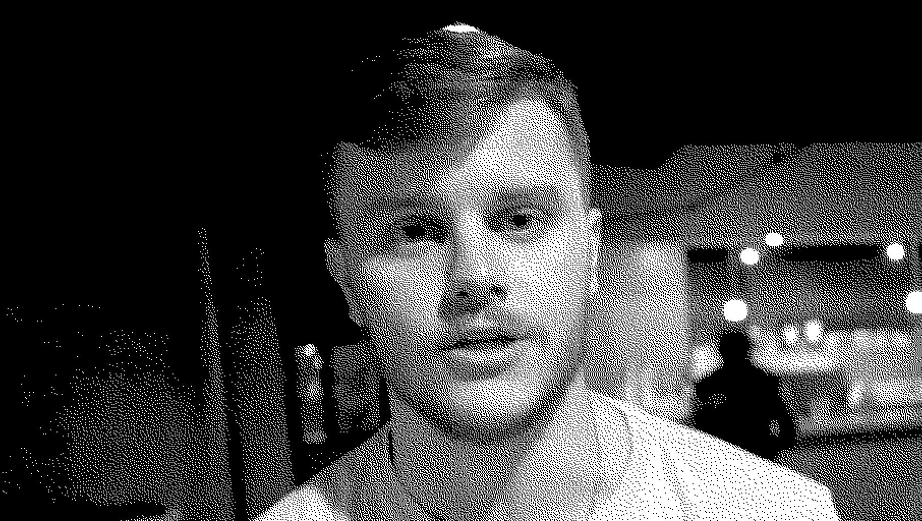 Atlanta Interview: Nick Pelerose