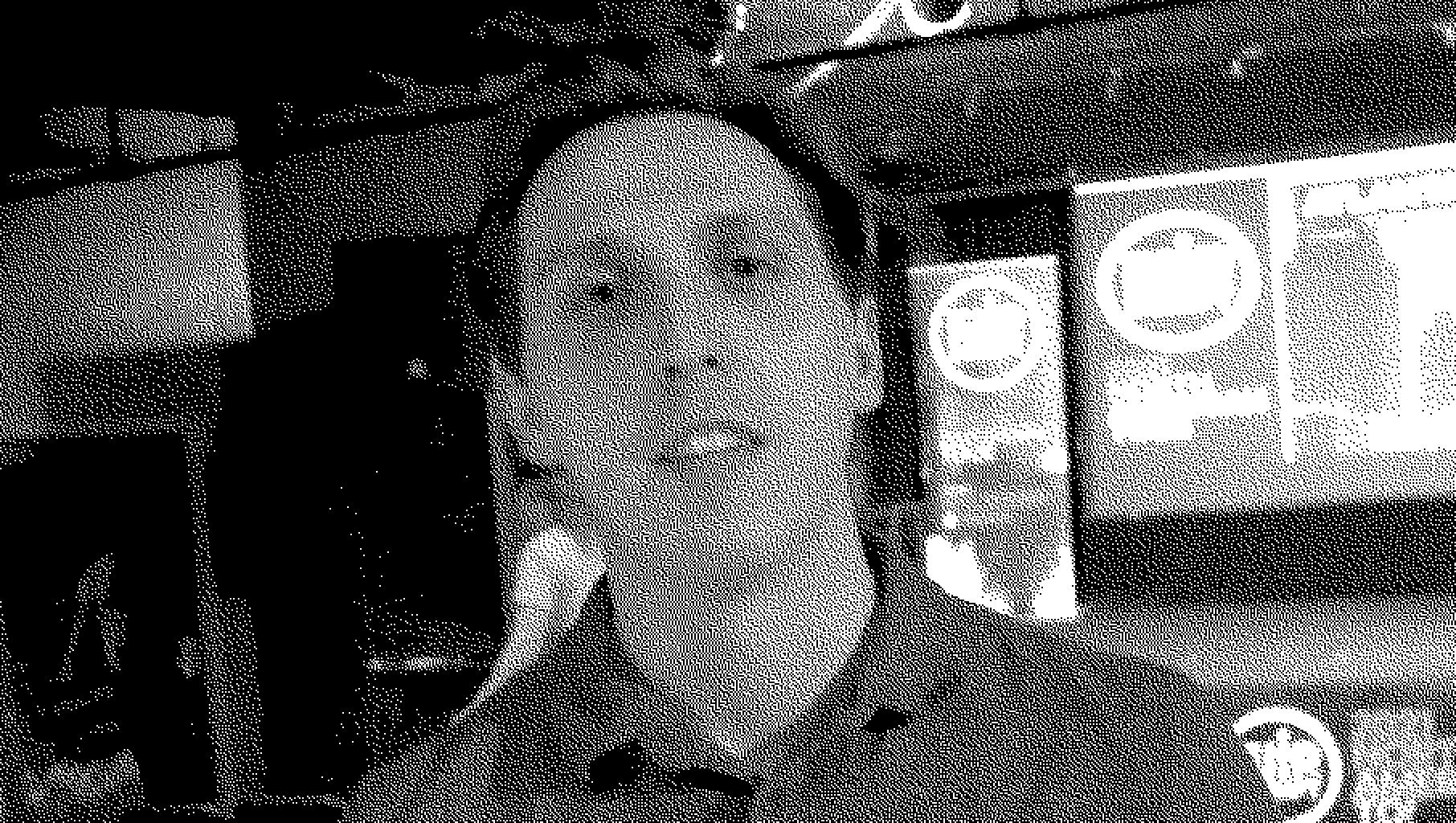 Atlanta Interview: Ryan Eustice