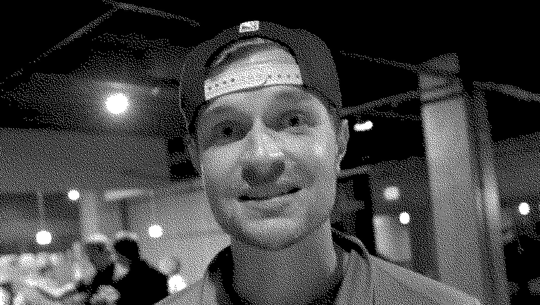 Atlanta Interview: Ryan Ross