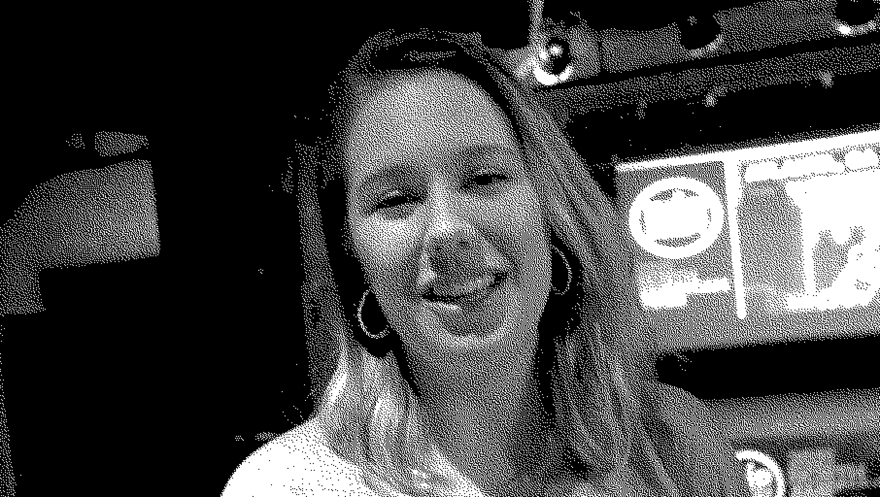 Atlanta Interview: Samantha Hembree
