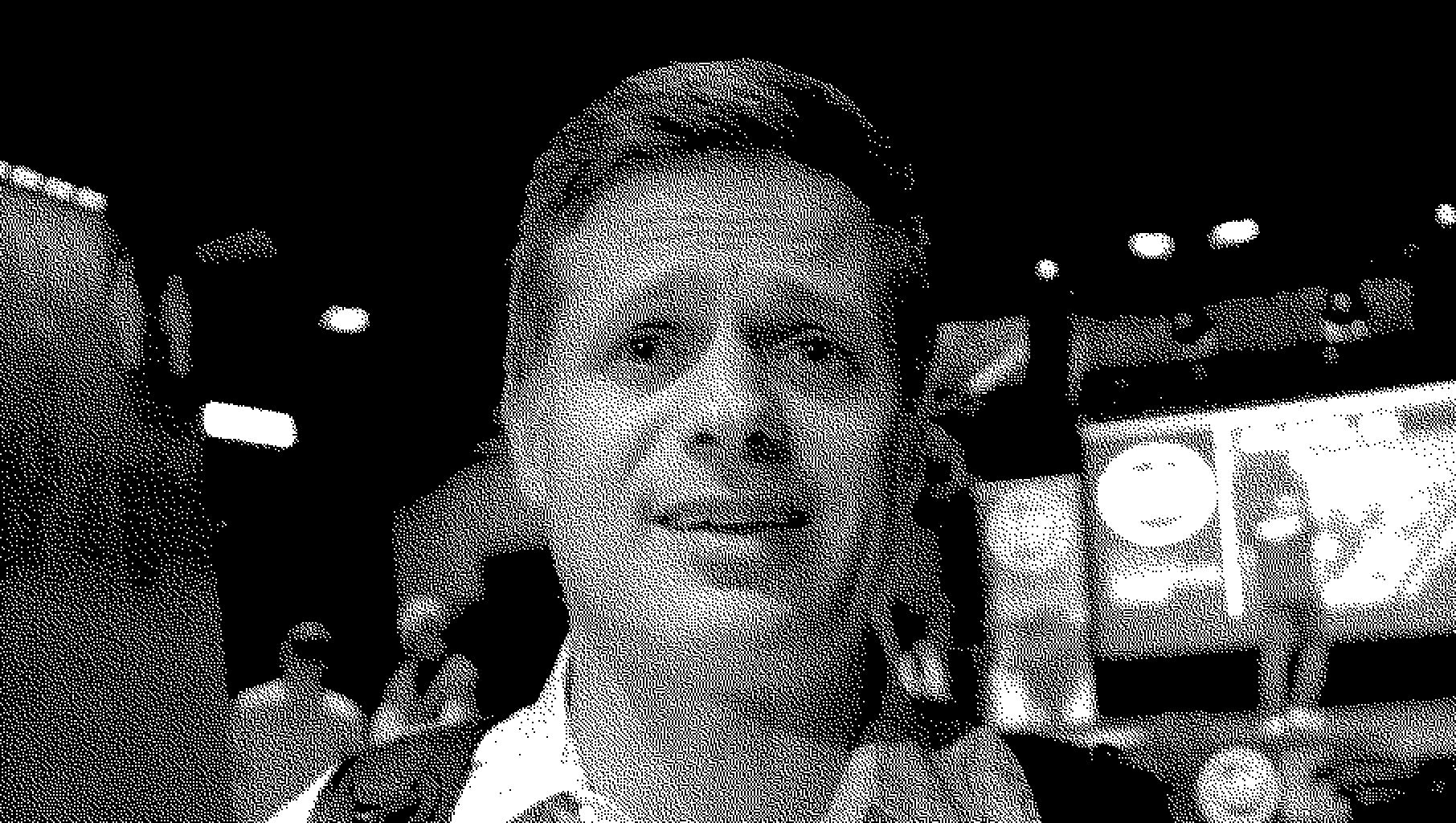 Atlanta Interview: Seth Schreiber
