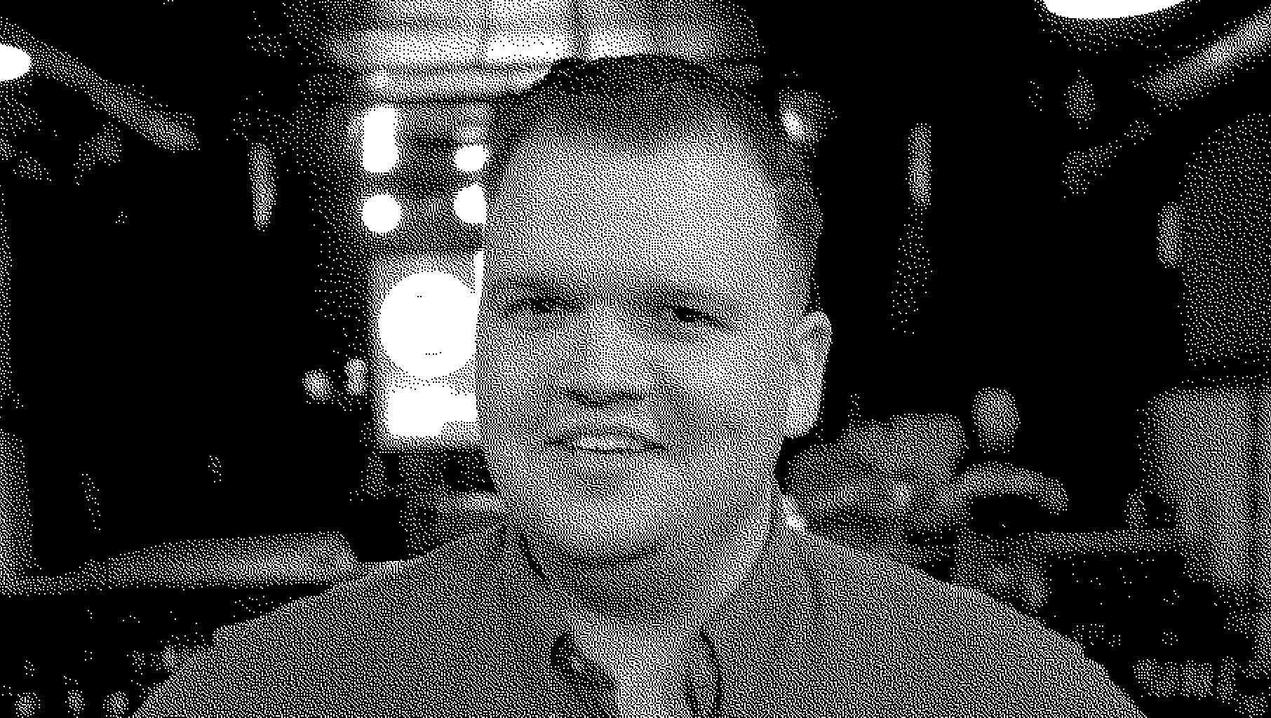 Chicago Interview: Dustin Brewer