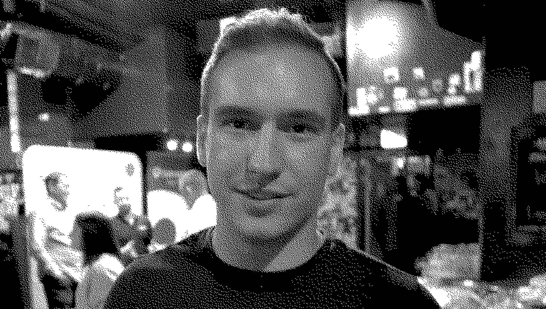 Chicago Interview: Kyle Kozlowski