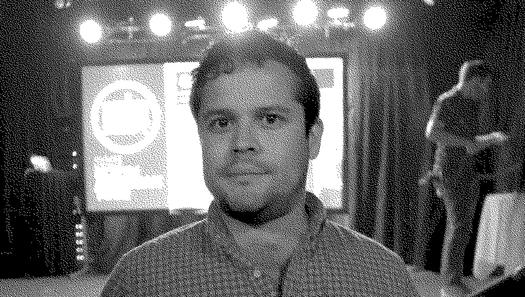 Chicago Interview: Rodrigo Fernandez