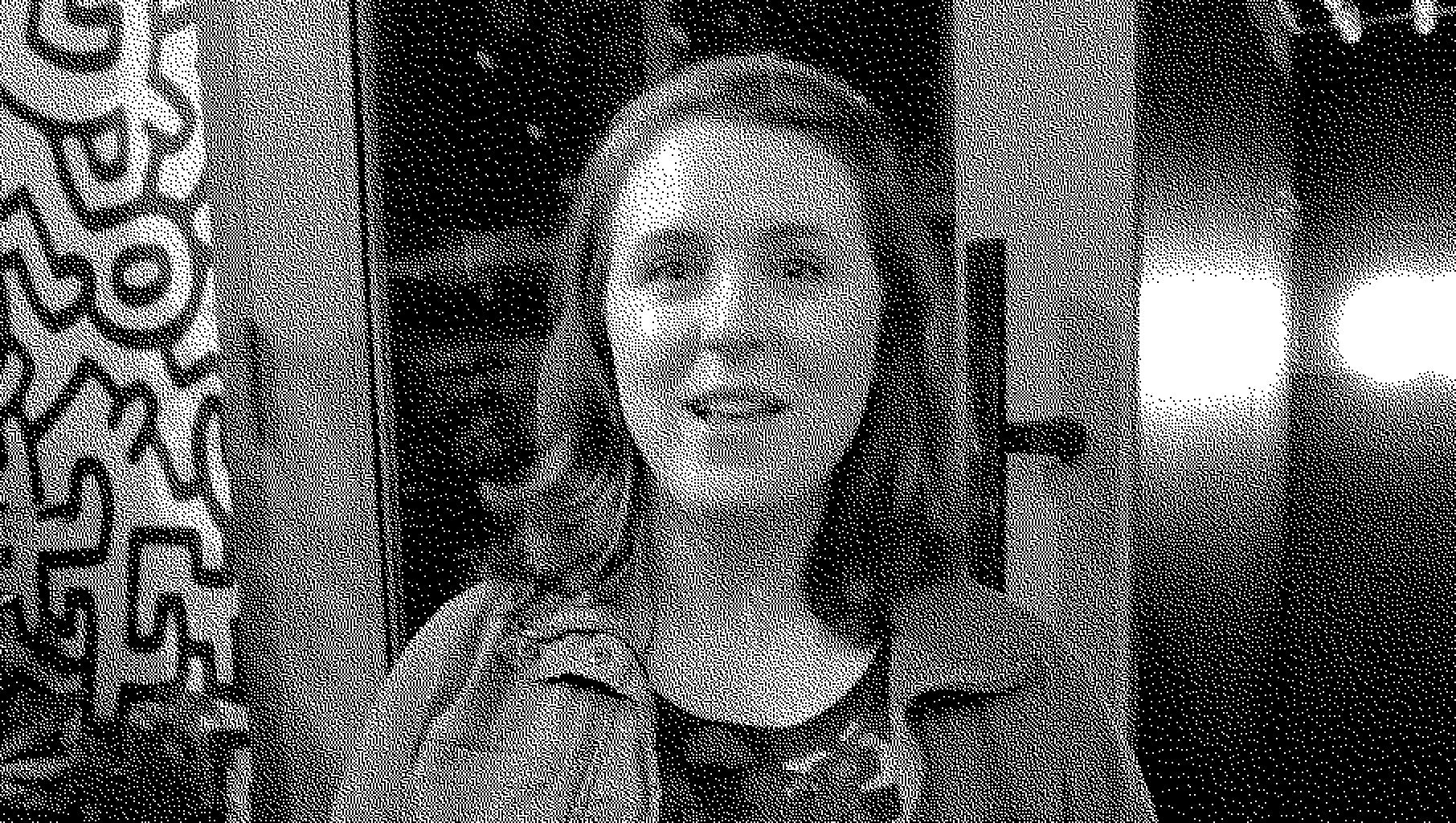 New York Interview: Jill Wessel