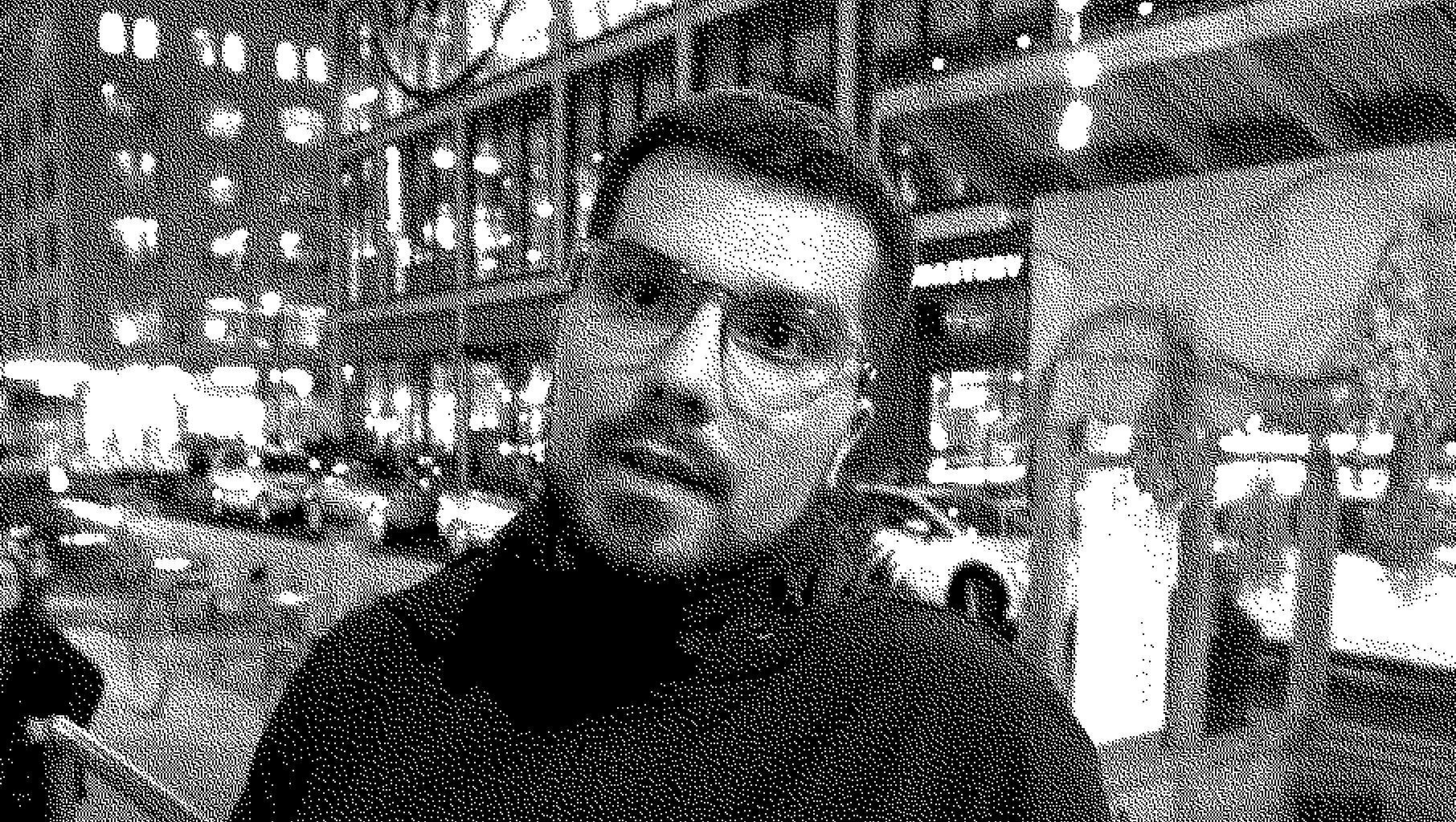 New York Interview: Julian Muniz