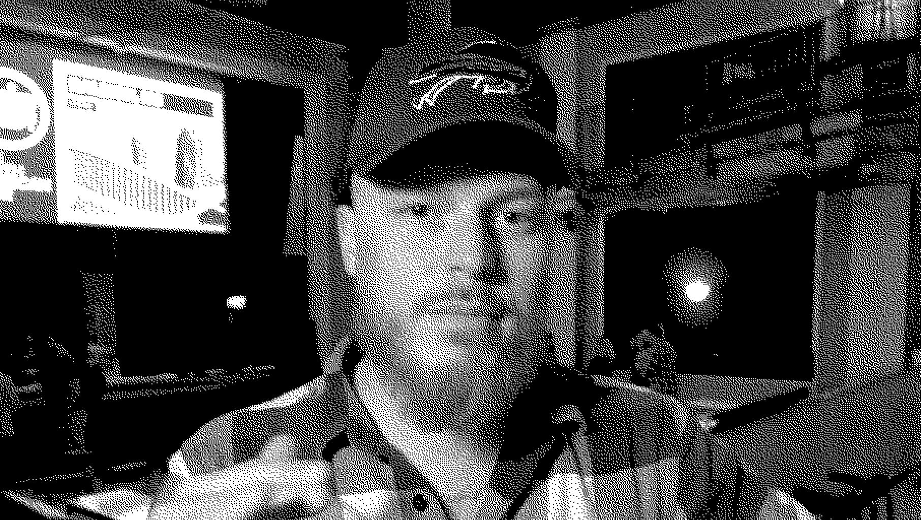 Raleigh Interview: Tyler Walker