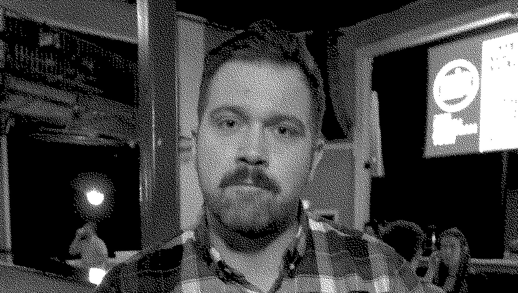 Raleigh Interview: Zach Barney