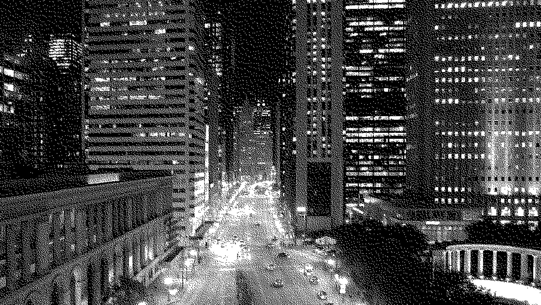 Sizzle: Chicago