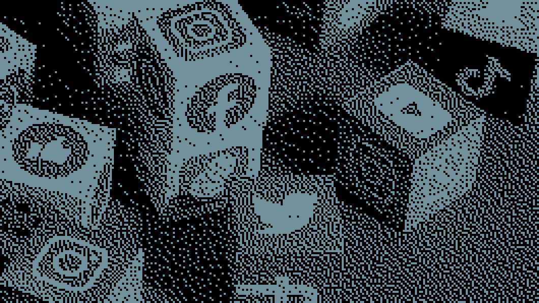 2021-08-18-personalize-no-social-73909d